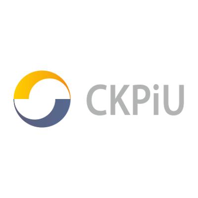 Centrum Kształcenia Praktycznego i Ustawicznego w Kędzierzynie-Koźlu