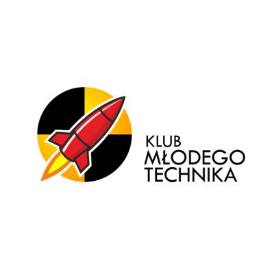 Klub Młodego Technika
