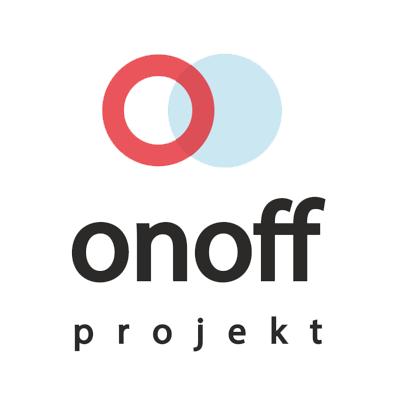 ONOFF Studio Reklamy